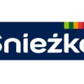 logo-Sniezka_RGB_1500px_tlo_biale